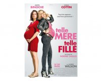 """Femme Actuelle: Des cadeaux du film """"Telle mère telle fille"""" à gagner"""