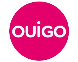 OUIGO: Ouverture des ventes d'été 2018 : billets de TGV à partir de 10€ par trajet
