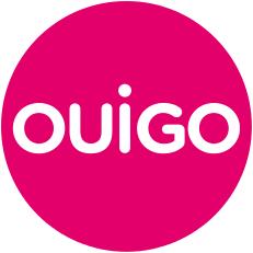 Code promo OUIGO : Ouverture des ventes d'été 2018 : billets de TGV à partir de 10€ par trajet