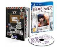 Amazon: Life is Strange - édition limitée sur PS4 à 17,99€
