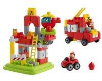 King Jouet: 50% de remise immédiate sur le 2ème jouet Chicco App Toys Blocks