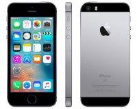 SFR: Remise de 100 euros sur l'iPhone SE