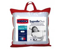 DODO: Déstockage jusqu'à -60% sur les oreillers et Couettes