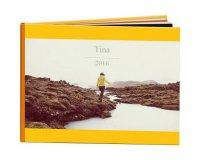 PhotoBox: Votre livre photo prestige à 10 €
