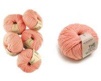 We Are Knitters: Achetez 5 pelotes pour le prix de 4 ou 10 pelotes pour le prix de 8