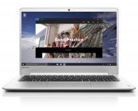 "Amazon: Ordinateur Ultrabook 13"" Lenovo Ideapad 710s-13ISK à 729€"