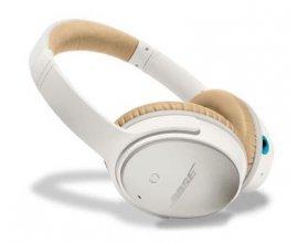 Iacono: Casque audio à réduction de bruit Bose QuietComfort 25 Blanc à 204€