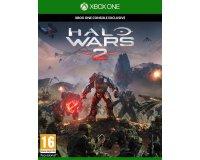 Auchan: Le jeu Halo Wars 2 pour Xbox One à 10€