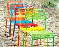 Truffaut: 15€ offerts à partir de 150€ de mobilier de jardin acheté