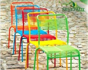 15 offerts partir de 150 de mobilier de jardin achet for Mobilier jardin truffaut
