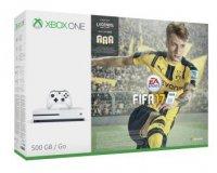 Fnac: [Adhérents] 70€ offerts en chèque cadeau sur une sélection de pack Xbox One S