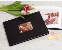 PhotoBox: 15€ de remise sur les livres photos