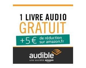 Amazon Bon D Achat
