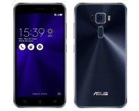 Rue du Commerce: Smartphone ASUS Zenfone 3 - stockage 32 Go - RAM 3 Go - photo 16 Mpx à 229,99€