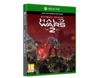 Fnac: Halo Wars 2 Ultimate Edition sur Xbox One à 39,99€