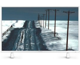 Darty: TV LED THOMSON 32FA3103W à seulement 239 €