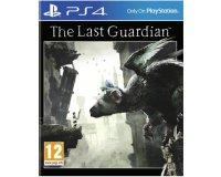 Amazon: Jeu PS4 The Last Guardian à 19,99€