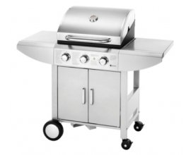 Promos promotions lectrom nager page 8 - Barbecue a gaz en solde ...