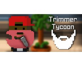 Steam: Le jeu PC & Mac Trimmer Tycoon en téléchargement gratuit