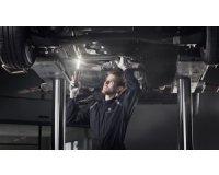 Peugeot: Pré-Contrôle Technique Gratuit