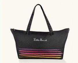 Yves Rocher: Le sac Little Marcel à 5,95€ au lieu de 49€ pour tout achat