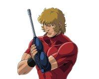 YouTube: L'intégrale de la série animée Cobra disponible gratuitement en HD