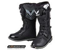 Motoblouz: Les bottes de moto cross Prov Vertical à 109,90€ au lieu de 179,90€