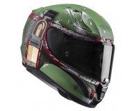 Speedway: 1 casque moto HJC RPHA11 Star Wars à gagner