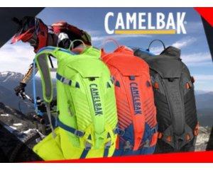 Camelbak discount coupons