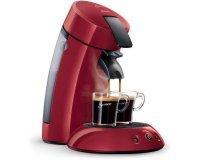 Cdiscount: Machine à café à dosette - SENSEO Original à 44,99€
