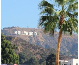 Sephora: 1 séjour à Los Angeles (valeur de 5000€) et 1 an de parfum Jimmy Choo à gagner