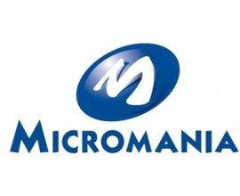 Micromania: Jeux d'occasion : +15% de bonus de reprise dès 3 jeux revendus et +30% dès 5
