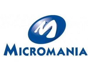 promo micromania reprise liste jeux concours. Black Bedroom Furniture Sets. Home Design Ideas
