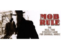 Steam: Mob Rule (Street Wars) Gratuit sur PC