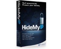 SharewareOnSale: VPN HideMyIP gratuit pendant un an (au lieu de 29.99€)