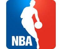 NBA: Le NBA League Pass offert pour le début des Playoffs