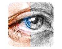 Google Play Store: Application Sketch Me! Pro gratuite sur Android (au lieu de 1.59€)