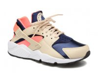 Sarenza: Baskets femme Wmns Air Huarache Run à 72 €