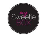 Minute Facile: 8 box beauté MySweetiebox à gagner