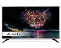 BUT: Téléviseur Full HD 43'' 108 cm LG 43LH541V à 349,99€