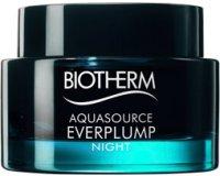 Nocibé: 30 Masques Aquasource Everplump Night 75ml à gagner
