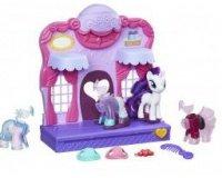 La Grande Récré: Boutique magique My Little Pony remise immédiate de -25%