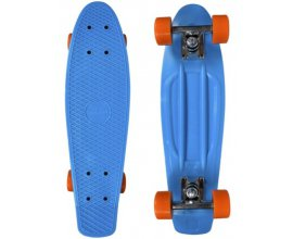 Amazon: Awaii Vintage Skateboard à 14,44€ au lieu de 29,90€