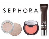 Sephora: 1 coffret de 3 miniatures offert dès 40€ d'achat