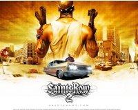 Steam: Jeu PC Saints Row 2 disponible gratuitement pendant une durée limitée
