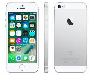 50 de r duction sur les iphone se ex apple iphone se - Reduction rue du commerce frais de port gratuit ...