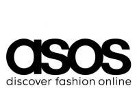 ASOS: Jusqu'à -60% sur les vêtements de sport