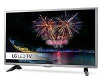 Cdiscount: TV LED HD 32 pouces LG 32LH510B à 189,99€