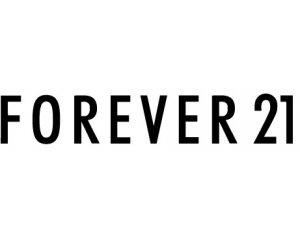 Forever 21: 30% de remise supplémentaire sur les soldes