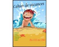 Edition Rosace: Cahiers de vacance à télécharger gratuitement